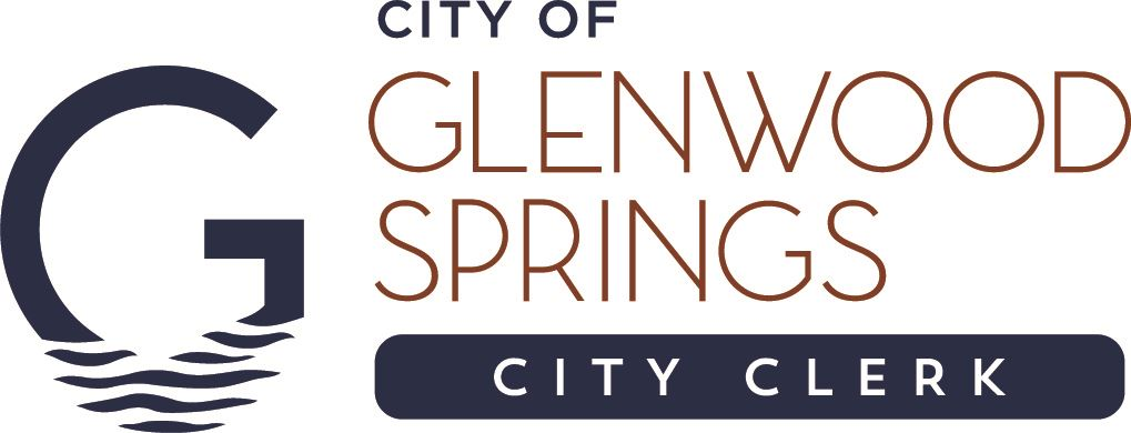 Glenwood Springs City Clerk