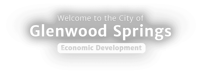 Welcome to Glenwood Springs Economic Development