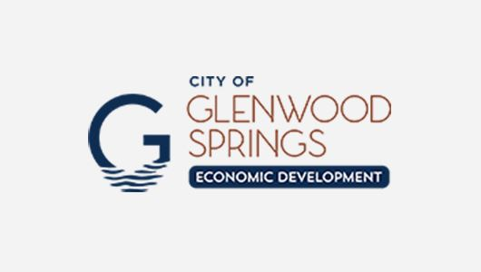 Glenwood Springs Economic Development