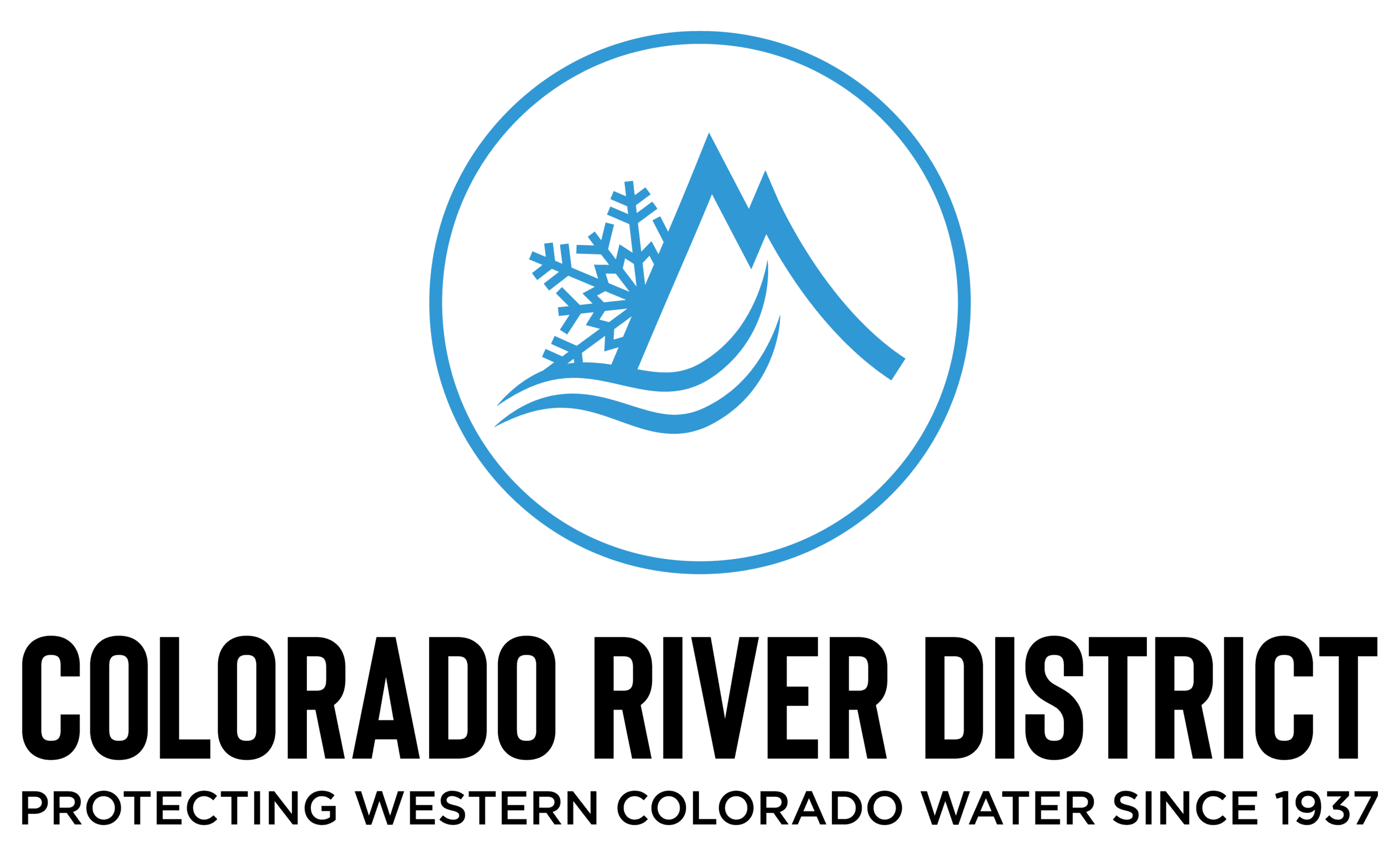CO River Dist