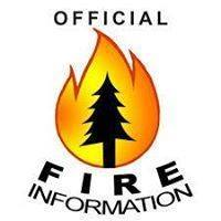 Grizzly Creek Fire Official Information Opens in new window
