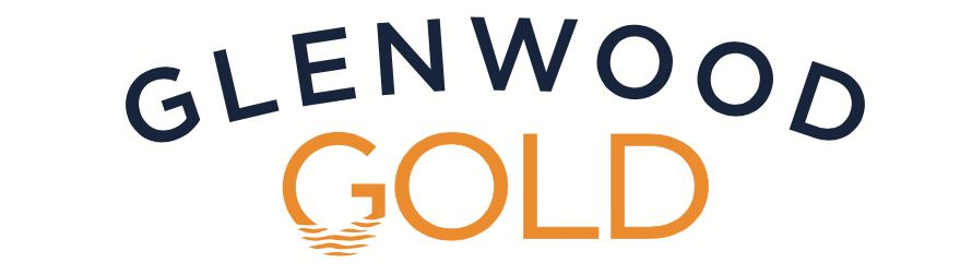 glenwood gold logo